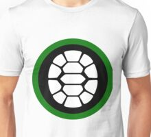Tmnt - Out Of the Shadows Shell Unisex T-Shirt