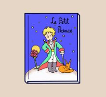 Le Petit Prince Classic T-Shirt