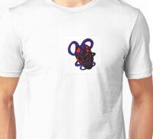 My strangled heart Unisex T-Shirt