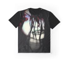 BLEH Graphic T-Shirt