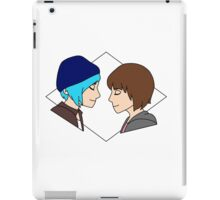 Pricefield  iPad Case/Skin