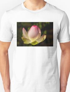 My Lotus Flower T-Shirt