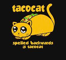 funny -tacocat Classic T-Shirt
