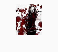 Kate Fuller (blood) Unisex T-Shirt