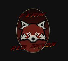 Team RedPanda Unisex T-Shirt