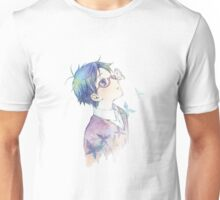 Shigatsu - Arima Kousei Unisex T-Shirt