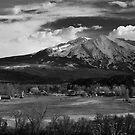 Mount off 82 by dstarj