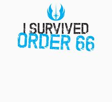 LIMITED EDITION - ORDER 66 Unisex T-Shirt
