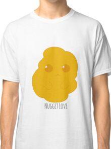 Nugget Love Classic T-Shirt