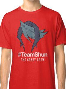 Team Shun Classic T-Shirt