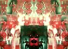 Temple Of No Men by John Dicandia ( JinnDoW )