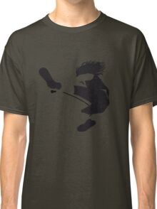 Keep on jumping Classic T-Shirt