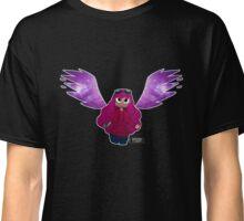 Coraline Classic T-Shirt