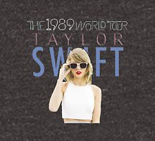 Taylor Swift 2016 Album Concert Tour 11 Unisex T-Shirt
