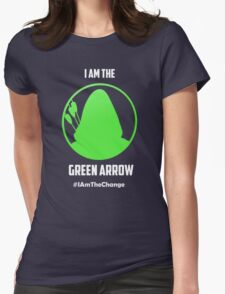 The Green Arrow T-Shirt