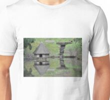 German Reflections Unisex T-Shirt