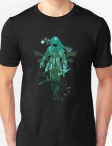 The Legend of Zelda - Link Unisex T-Shirt