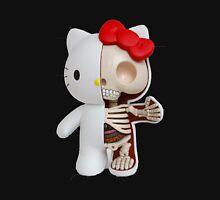 Hello Kitty - Anatomy Unisex T-Shirt
