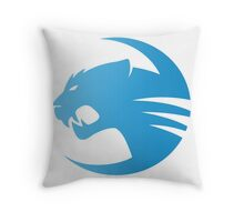 ROCCAT EU LCS Throw Pillow
