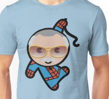 Spider-Stan Unisex T-Shirt