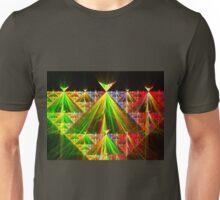 TeePees Unisex T-Shirt