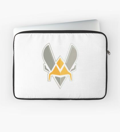 VITALITY EU LCS Laptop Sleeve