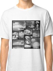 Bombtastic!  Classic T-Shirt