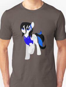 MLPOC5 T-Shirt