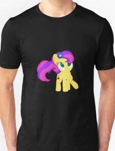 MLPOC6 T-Shirt