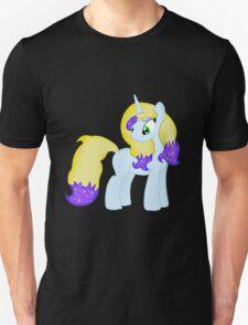 MLPOC11 T-Shirt