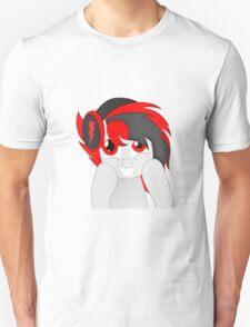 MLPOC13 T-Shirt
