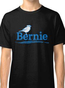 Bernie Bird Logo Classic T-Shirt