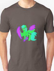 MLPOC16 T-Shirt