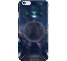 Forms Most Beautiful iPhone Case/Skin