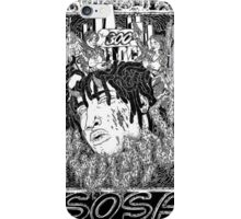 Chief Keef Sosa iPhone Case/Skin