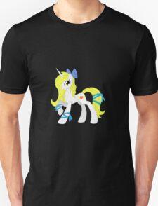 MLPOC19 T-Shirt