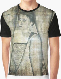 Decadent Days Graphic T-Shirt