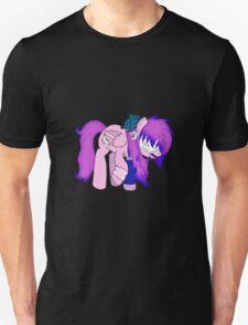 MLPOC20 T-Shirt