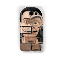 I AM DRUGS 20XX Samsung Galaxy Case/Skin