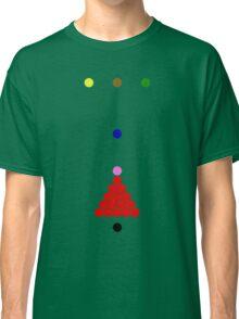 Snooker Classic T-Shirt