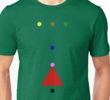 Snooker Unisex T-Shirt