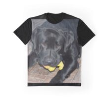 Play with me!  Graphic T-Shirt