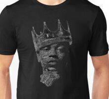 King Kendrick Unisex T-Shirt