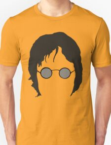 John Lennon The beatles T-Shirt