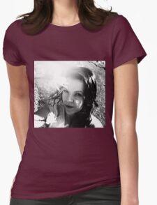 flower soul T-Shirt