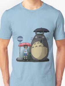 Tonari No Tina Unisex T-Shirt