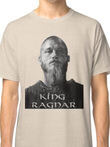 Reigning Ragnar  Classic T-Shirt