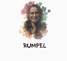 Rumplestiltskin - OUAT Unisex T-Shirt