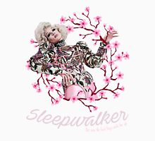SLEEPWALKER T-Shirt