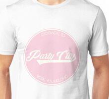 PARTY CITY Unisex T-Shirt